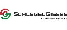 Schlegel - Giesse