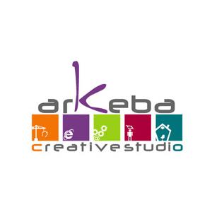 Arkeba