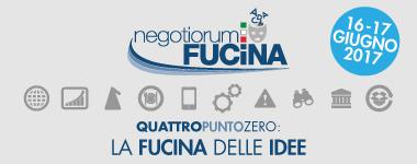 fucina2017