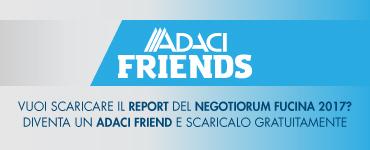 banner report fucina 2017