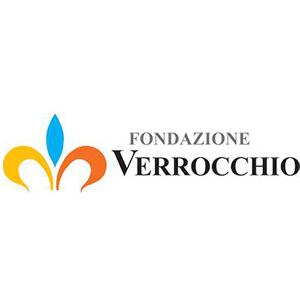 Verrocchio