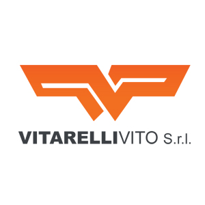 Vitarelli