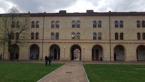 ADACI Centro Sud Università Politecnica delle Marche