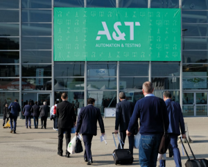 A&T event 2019 con ADACI