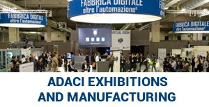 Banner_adaci-exhibitions