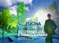 Fucina 2020 - 1024x676