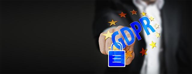 GDPR ISDP 10003 ISO 17065 SCHEME