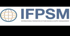 IFPSM_logo