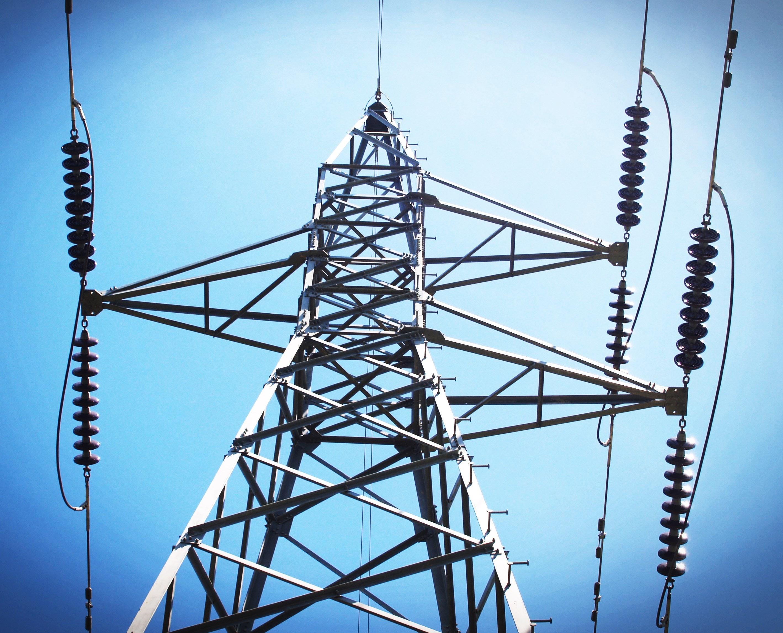IL RIMBORSO DELL'ADDIZIONALE PROVINCIALE SULL'ENERGIA ELETTRICA