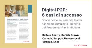 JAGGAER Ebook P2P-2