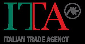 Logo-Italian-Trade-Agency-300PPI