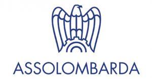 Logo-assolombarda