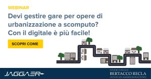 WB-Gare-opere-urbanizzazione-scomputo
