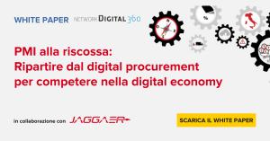 WP- PMI-ripartire-dal-digital-Procurement-per-competere-nella-digital-economy