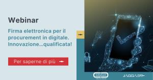 Webinar Infocert JAGGAER-preview