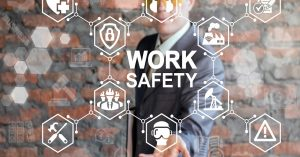 WorkSafety_COVID19_940x625