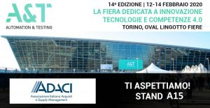 banner A&T con logo ADACI