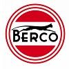berco_logo_sito