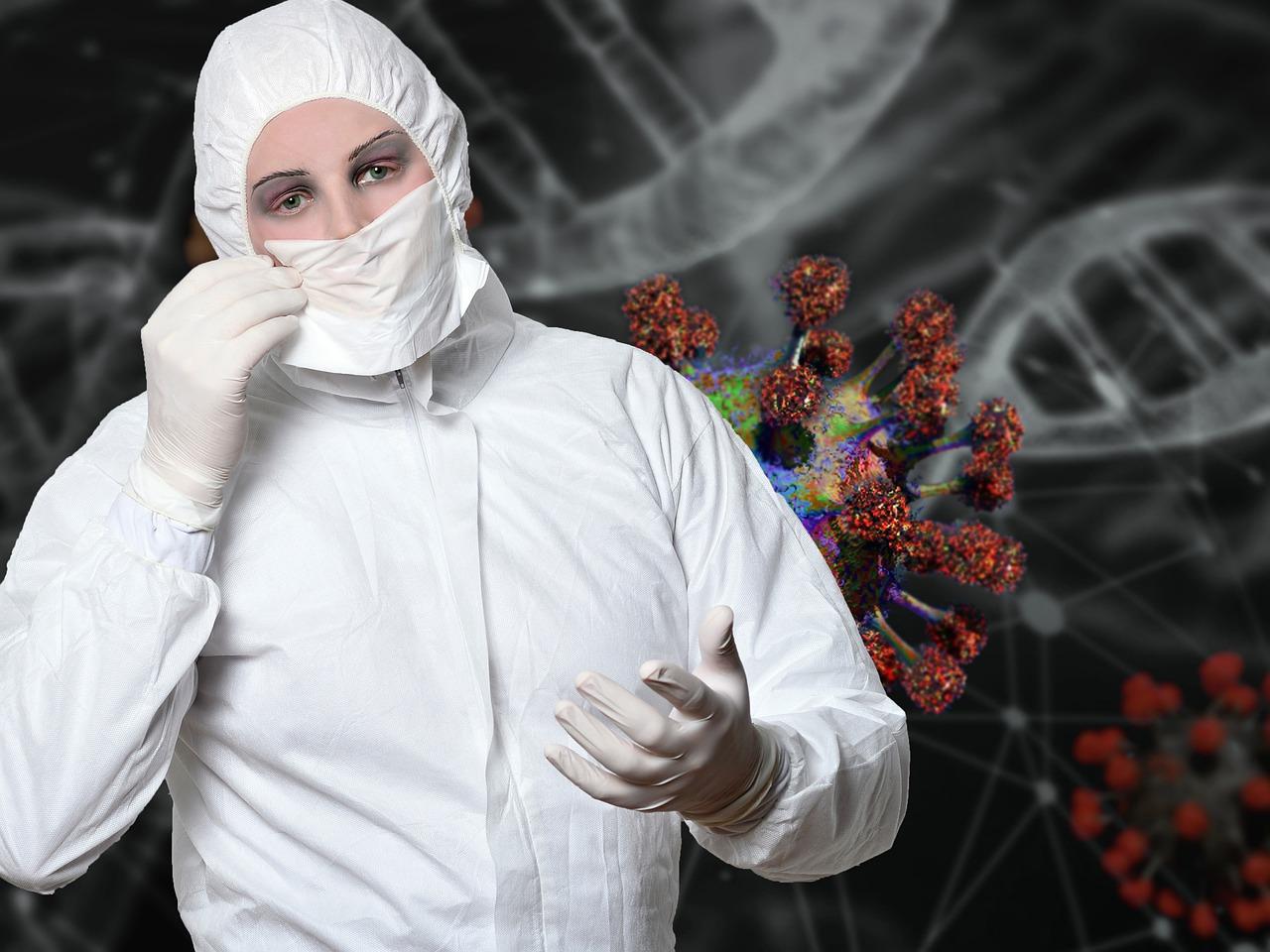 coronavirus dpi dogane ADACI