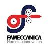 fameccanica_logo_sito