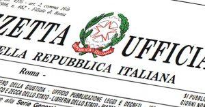 gazzetta_ufficiale-copia