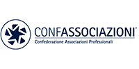 logo-ConfAss