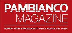 pambianco-magazine