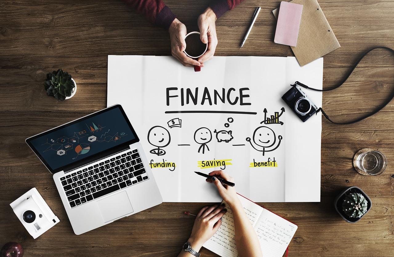 sportello supporto finanziario adaci
