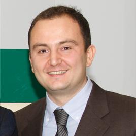 Marco Arletti - Presidente uscente Adaci ERM